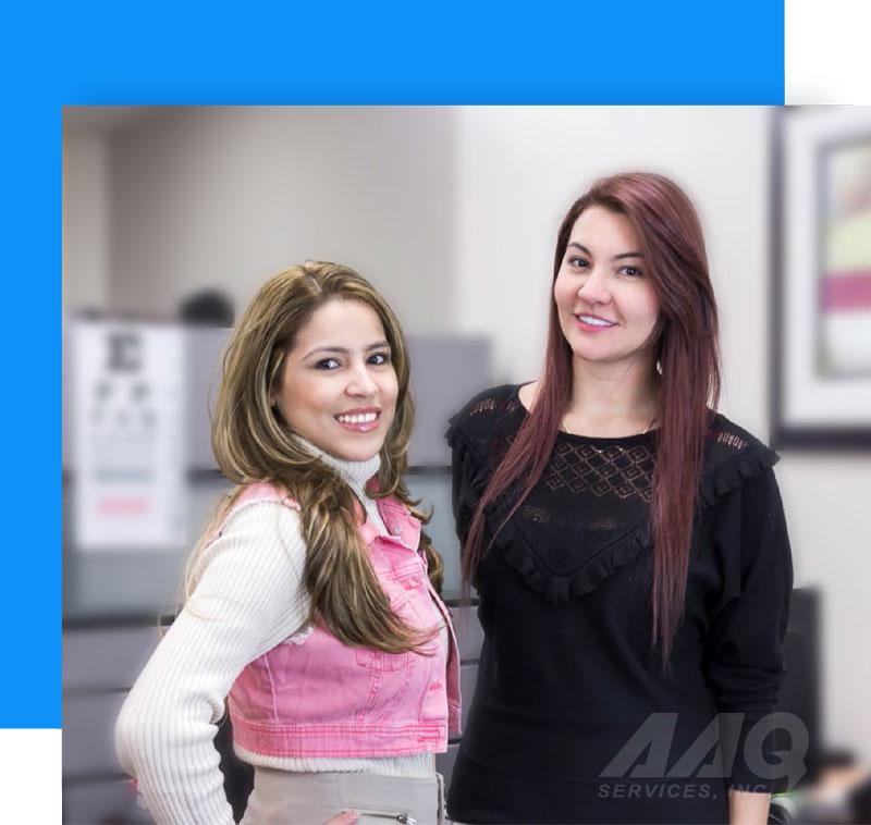 MVA Tag & Title Registration
